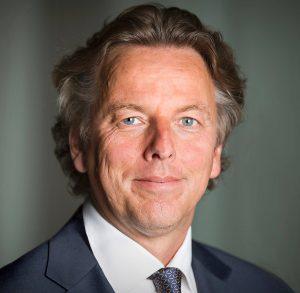 Bert Koenders ministro Esteri © CC BY-SA 0.0 Rijksoverheid.nl