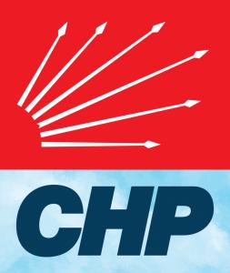 Il CHP