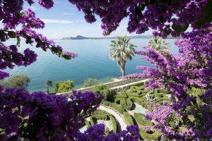 Isola del Garda © Eric Sander