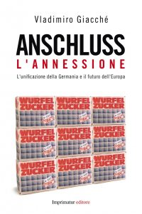 Anschluss Giacché- Imprimatur editore