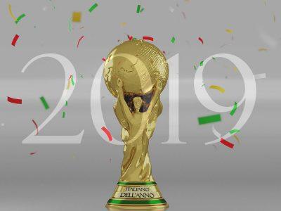 """Premio """"Italiano dell'anno"""" 2019 © il Deutsch-Italia"""