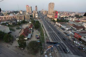Kinshasa © CC BY-SA 2.0 MONUSCO Myriam Asman