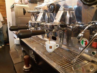 Zicaffè © il Deutsch-Italia