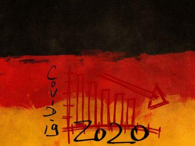 L'economia tedesca in calo © il Deutsch-Italia
