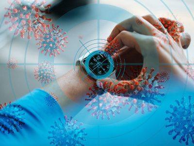 Coronavirus 404 © il Deutsch-Italia