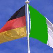 Germania Italia© CC BY-SA 2.5 Cobber17 Jpbazard