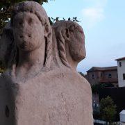 Isola Tiberina © il Deutsch-Italia