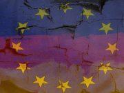 Europa germanica © il Deutsch-Italia