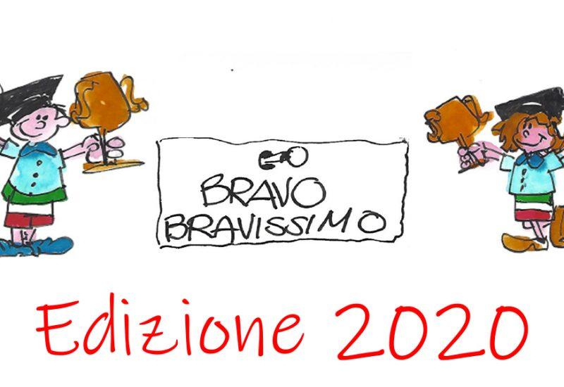Bravo bravissimo © il Deutsch-Italia - AmBerlino