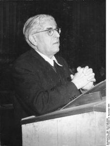 Ernst Bloch © Bundesarkiv-B-183-27348-0008-©-CC-BY-SA-3.0