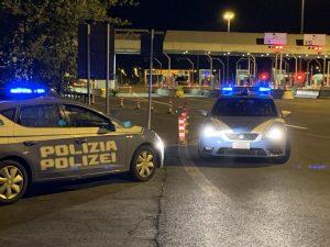 Riapertura dopo il lockdown © il Deutsch-Italia