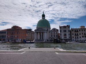 Venezia © Nicoletta De Rossi