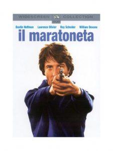 Il maratoneta © Paramount Pictures