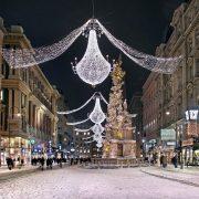 Vienna di notte