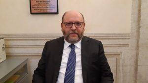 Vladimiro Giacché © il Deutsch-Italia