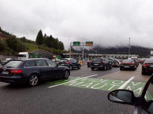 Autostrade © il Deutsch-Italia