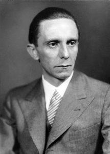 oseph-Goebbels-©-Bundesarkiv-B-146-1968-101-20A-©-CC-BY-SA-3.0