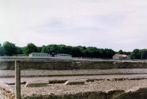 Buchenwald © il Deutsch-Italia