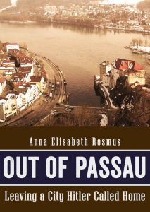Out of Passau