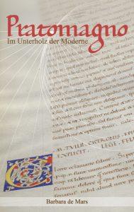 Copertina libro Bracciolini
