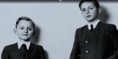 Die Wittelsbacher-Geisel Adolf Hitlers © ARD Mediathek