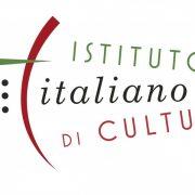 Istituti Italiani di Cultura