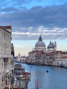 Venezia © Karmen Corak