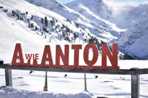 A come Anton © il Deutsch-Italia