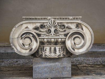 © Staatliche Antikensammlungen und Glyptothek München, fotografiert von Renate Kühling
