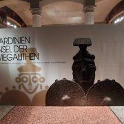 Sardegna isola megalitica © il Deutsch-Italia