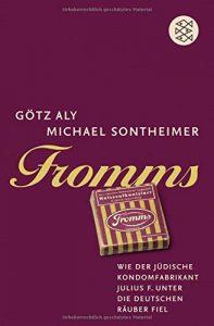 Fromms © Fischer Verlag